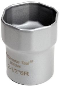 Performance Tool WIL-W83244 Small