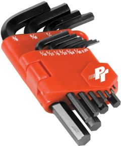 Performance Tool WIL-W86102 Small