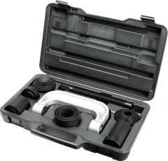 Performance Tool WIL-W89304 Small