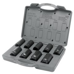 Performance Tool WIL-W89318 Small