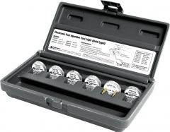 Performance Tool WIL-W89500 Small