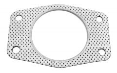 Walker WAL-31694 4-Bolt Exhaust Pipe Flange Gasket Small Image
