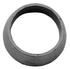 Walker WAL-31697 Donut Exhaust Pipe Gasket Small Image