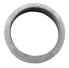 Walker WAL-31710 Donut Exhaust Pipe Gasket Small Image