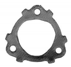 Walker WAL-31711 3-Bolt Exhaust Pipe Flange Gasket Small Image