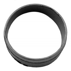 Walker WAL-31713 Donut Exhaust Pipe Gasket Small Image