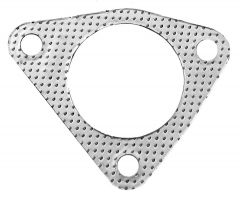 Walker WAL-31726 3-Bolt Exhaust Pipe Flange Gasket Small Image
