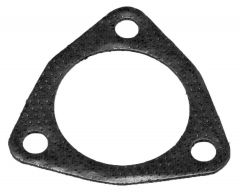 Walker WAL-31727 3-Bolt Exhaust Pipe Flange Gasket Small Image