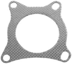 Walker WAL-31729 4-Bolt Exhaust Pipe Flange Gasket Small Image