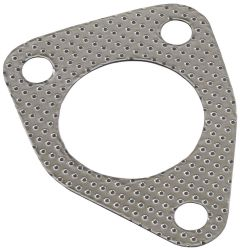 Walker WAL-31731 3-Bolt Exhaust Pipe Flange Gasket Small Image