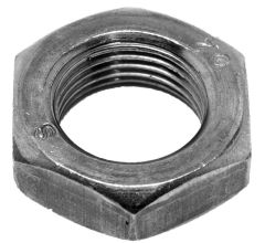 Walker WAL-35079 Exhaust Nut Small Image