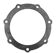 Walker WAL-36495 7-Bolt Exhaust Pipe Flange Gasket Small Image