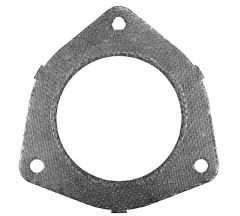 Walker WAL-36496 3-Bolt Exhaust Pipe Flange Gasket Small Image