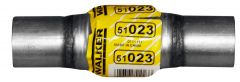 """Walker WAL-51023 Exhaust Flex Connector - (1.75"""" ID, 1.75"""" OD, 8.5"""" Length) Small Image"""