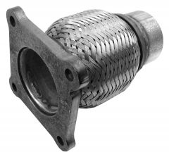 Walker WAL-65052 Quick-Fit™ Exhaust Flex Connector Small Image