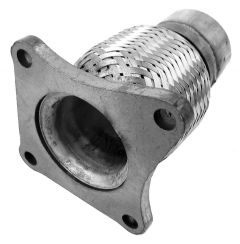 Walker WAL-65055 Quick-Fit™ Exhaust Flex Connector Small Image