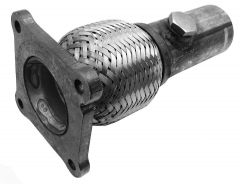 Walker WAL-65060 Quick-Fit™ Exhaust Flex Connector Small Image