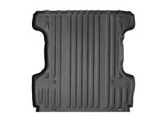 WeatherTech WTD-36611 TechLiner ™ Bed Liner Small Image