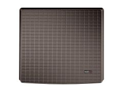 WeatherTech WTD-43950 Cargo/Trunk Liner Small Image