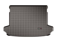 WeatherTech WTD-43883 Cargo Liner Small Image