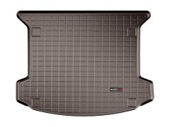 WeatherTech WTD-43890 Cargo Liners Small Image