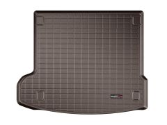 WeatherTech WTD-43892 Cargo/Trunk Liner Small Image