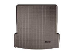 WeatherTech WTD-43924 Cargo Liners Small Image