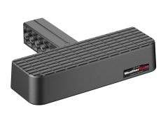 WeatherTech WTD-81BS2WIN BumpStep™ Receiver Hitch Mounted Step Small Image