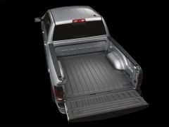 WeatherTech WTD-39602 TechLiner ™ Bed Liner Small Image
