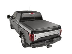 WeatherTech WTD-8RC6035 Roll Up Truck Bed Cover Small Image