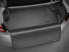 WeatherTech WTD-43925SK Cargo/Trunk Liner Small Image