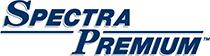Spectra Premium Industries