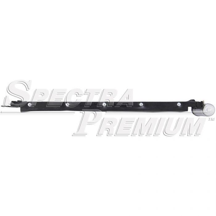 Spectra Premium 7-3254 A//C Condenser