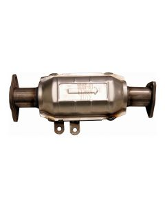Bosal BSL-089-9300 Direct Fit CARB Catalytic Converter Small Image