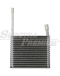 Spectra Premium SPI-1010004 A/C Evaporator Core Small Image