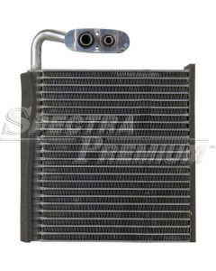 Spectra Premium SPI-1010005 A/C Evaporator Core Small Image