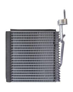 Spectra Premium SPI-1010008 A/C Evaporator Core Small Image