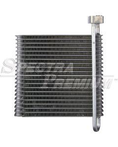 Spectra Premium SPI-1010009 A/C Evaporator Core Small Image