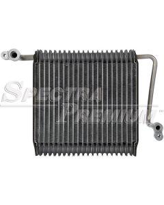 Spectra Premium SPI-1010023 A/C Evaporator Core Small Image