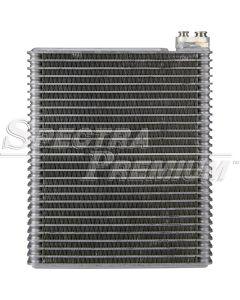 Spectra Premium SPI-1010038 A/C Evaporator Core Small Image