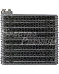 Spectra Premium SPI-1010043 A/C Evaporator Core Small Image
