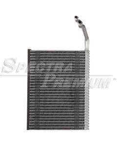 Spectra Premium SPI-1010054 A/C Evaporator Core Small Image