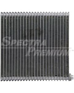 Spectra Premium SPI-1010056 A/C Evaporator Core Small Image