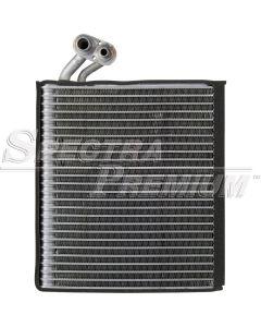 Spectra Premium SPI-1010080 A/C Evaporator Core Small Image