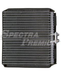 Spectra Premium SPI-1010093 A/C Evaporator Core Small Image