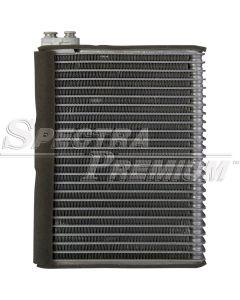 Spectra Premium SPI-1010103 A/C Evaporator Core Small Image