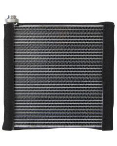 Spectra Premium SPI-1010214 A/C Evaporator Core Small Image