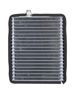 Spectra Premium SPI-1010216 A/C Evaporator Core Small Image