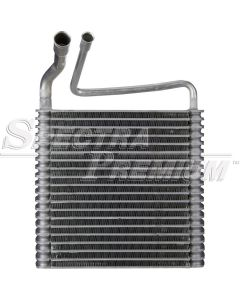 Spectra Premium SPI-1054165 A/C Evaporator Core Small Image