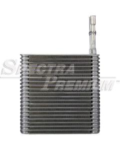 Spectra Premium SPI-1054188 A/C Evaporator Core Small Image